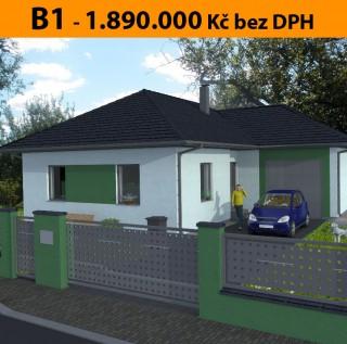 B1_bila+zelenazz