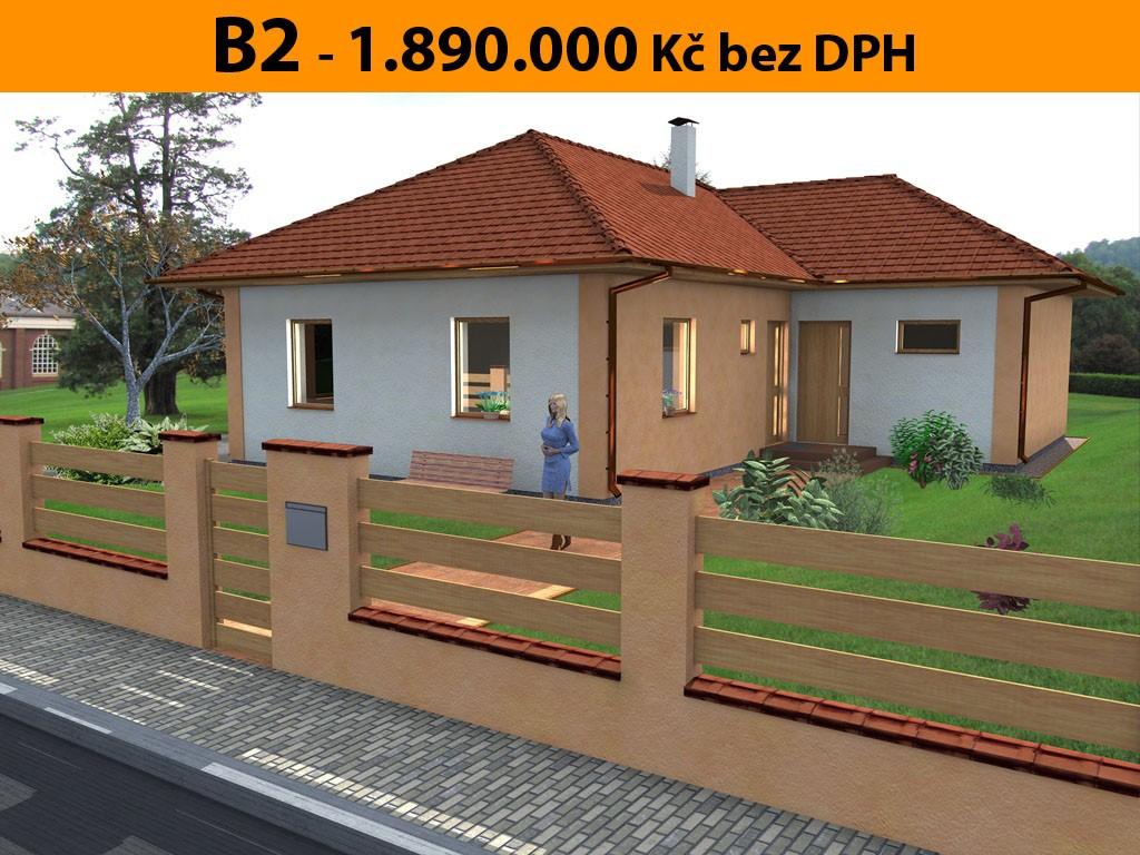 B2_oranz+bilazz