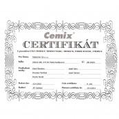 10-certifikat-cemix-sma.jpg