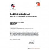 10-certifikat-zpusobilosti-baumit-sma.jpg