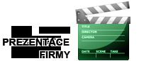 Video prezentace firmy